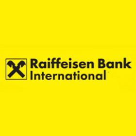 Praca Raiffeisen Bank International AG (Spółka Akcyjna) Oddział w Polsce