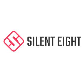 Praca SILENT EIGHT PTE. LTD.