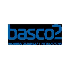 Praca Basco 2 Spółka z o.o. spółka komandytowa