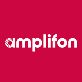 Praca Amplifon Poland sp. z o.o.
