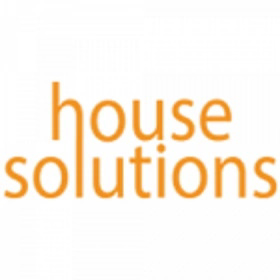Praca HOUSE SOLUTIONS SP Z O O