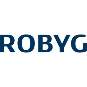 Praca ROBYG Construction