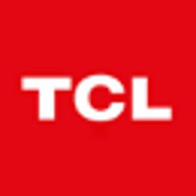 Praca TCL Research Europe Sp. z o.o.