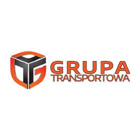 """Praca """"GRUPA TRANSPORTOWA"""" sp. z o.o."""