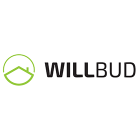 Praca Willbud Sp. z o.o. Sp. k.