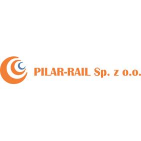 Praca Pilar-Rail Sp. z o.o.