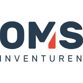 Praca OMS GmbH