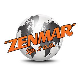 ZENMAR sp. z o.o.