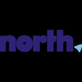 Praca North.pl spółka z ograniczoną odpowiedzialnością sp.k.