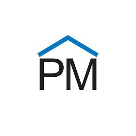 Praca PerMont Gruppe