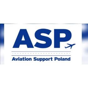 Praca Aviation Support Poland