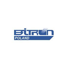 Praca BITRON POLAND Sp. z o.o. - UNIT 2