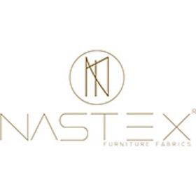 Praca Nastex Sp. z o.o.