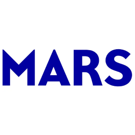 Praca Mars Polska sp. z o.o.