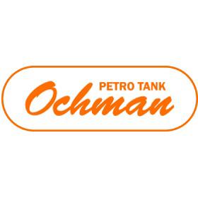 """Praca Przedsiębiorstwo """"Ochman"""" Adam Ochmann"""