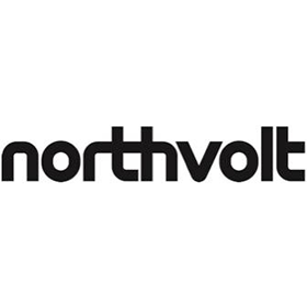 Northvolt Poland sp. z o.o.