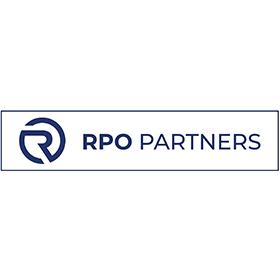 Praca RPO Partners Sp. z o.o.