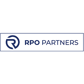 RPO Partners Sp. z o.o.