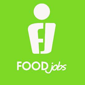 FOODjobs Sp. z o.o.