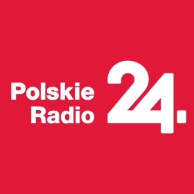 Portal PolskieRadio24.pl