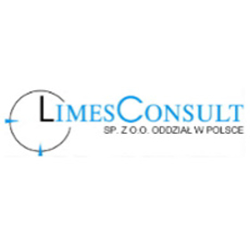Praca LIMES CONSULT