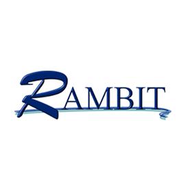 """PRZEDSIĘBIORSTWO WIELOBRANŻOWE """"RAMBIT 2"""" S.C."""