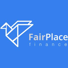 FAIR PLACE FINANCE SPÓŁKA AKCYJNA