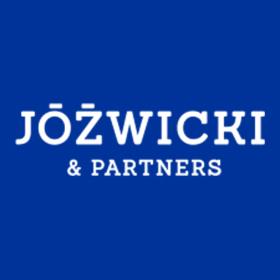 Praca J&P Group Sp. z o.o. Sp.K.