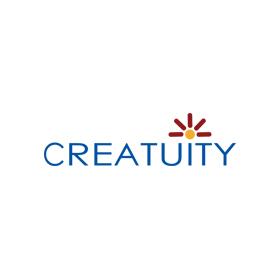 Praca Creatuity sp. z o.o.