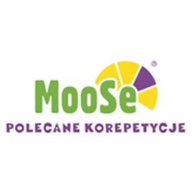 Praca Moose Teacher Sp z o.o.