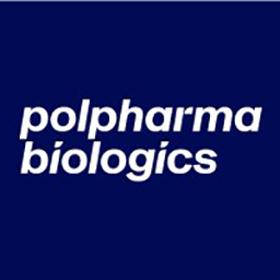 Praca Polpharma Biologics