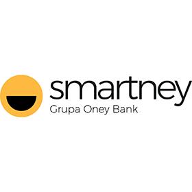 Praca Smartney Sp. z o.o.