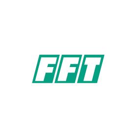Praca FFT PRODUKTIONSSYSTEME POLSKA SPÓŁKA Z OGRANICZONĄ ODPOWIEDZIALNOŚCIĄ
