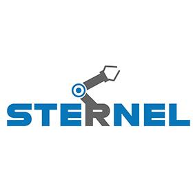 Praca STERNEL sp. z o.o.