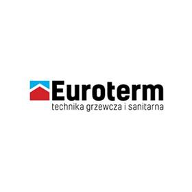 EUROTERM TGS Sp. z o.o.