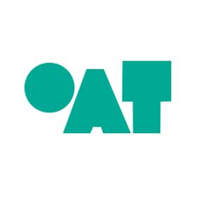 """OAT"" sp. z o.o."