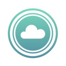Cloud Best Sp. z o.o