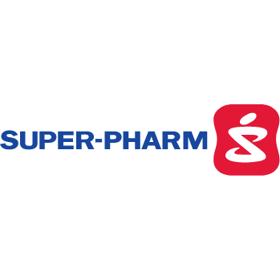 Praca Super Pharm