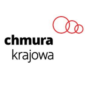 Praca Operator Chmury Krajowej Sp. z o.o.