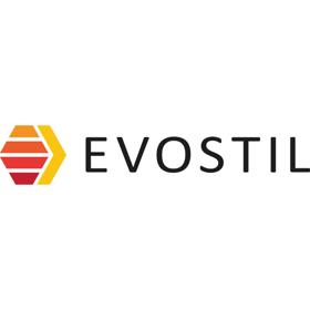 Praca EVOSTIL Sp. z o.o.