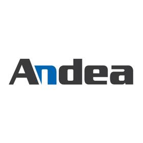 Praca ANDEA SOLUTIONS sp. z o.o.