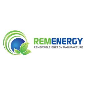 Praca REM ENERGY sp. z o.o.
