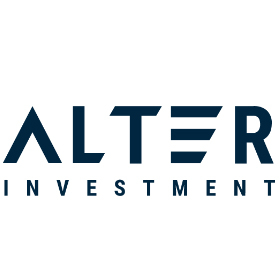 Praca ALTER INVESTMENT S.A.
