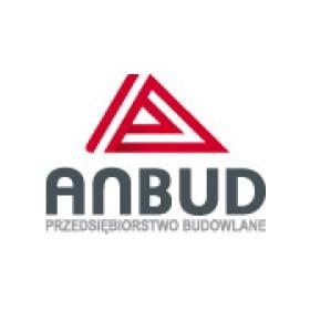 Praca Przedsiębiorstwo Budowlane ANBUD Sp. z o.o.
