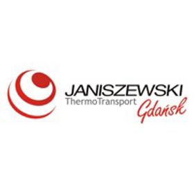 Praca JANISZEWSKI THERMOTRANSPORT sp. z o.o.