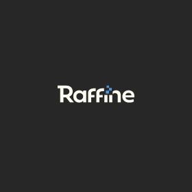 Praca Raffine Management Sp. z o.o. spółka komandytowa