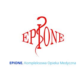 Praca EPIONE Sp. z o.o.