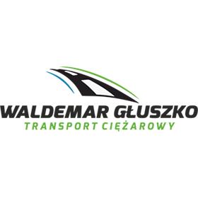Praca TRANSPORT CIĘŻAROWY WALDEMAR GŁUSZKO