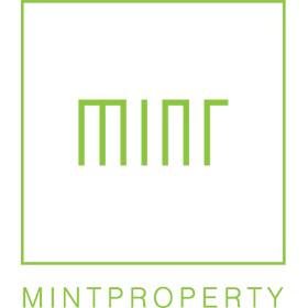 MINT PROPERTY s.c.