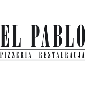 INDUŁA PAWEŁ EL PABLO